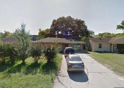 Houston, TX 77063