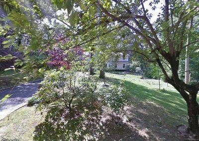 Glen Head, NY 11545
