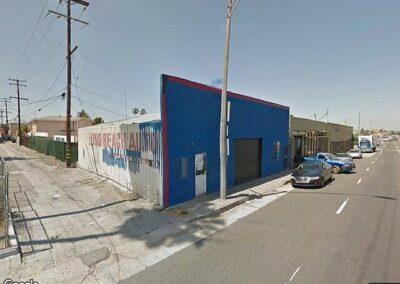Long Beach, CA 90806