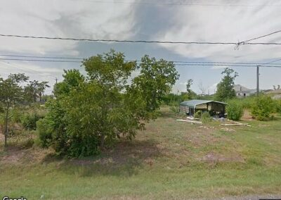 San Leon, TX 77539