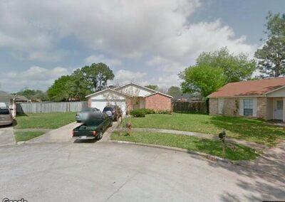 Houston, TX 77084