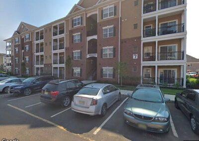 S Plainfield, NJ 7080