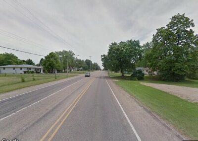 Battle Creek, MI 49037