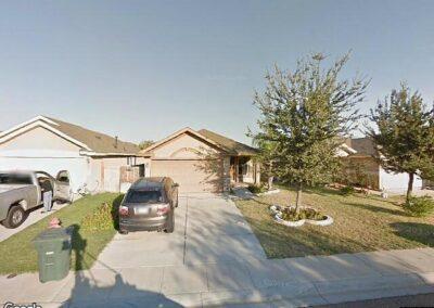 Laredo, TX 78045