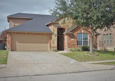 Fort Worth, TX 76123