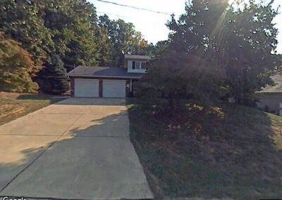Newport, OH 45768