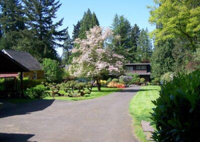 Portland, OR 97223