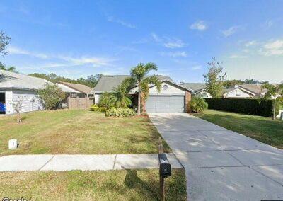 Palm Harbor, FL 34684