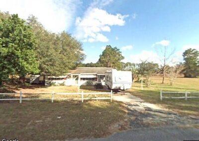 Dunnellon, FL 34431