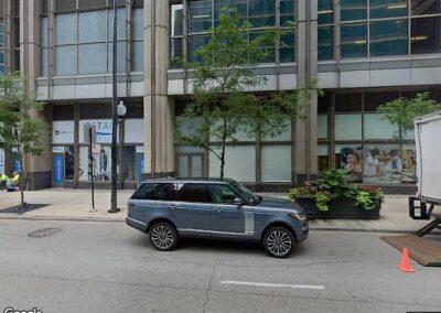 Chicago, IL 60611