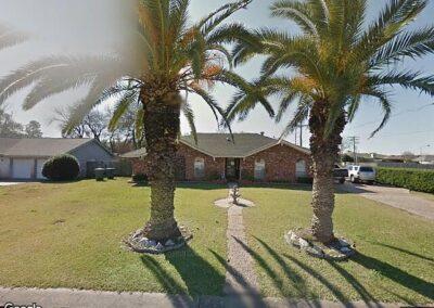 Port Arthur, TX 77642