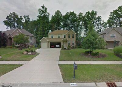 Westlake, OH 44145