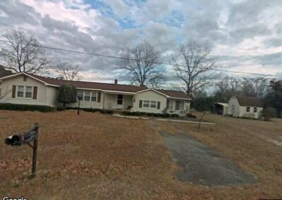 Kinston, NC 28504