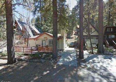 Big Bear Lake, CA 92314