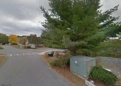 Braintree, MA 2184