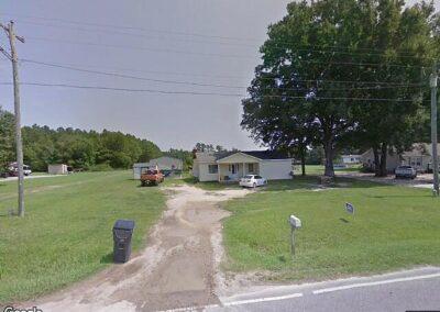 Dunn, NC 28334