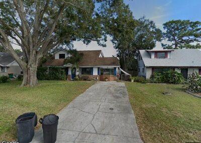 Seminole, FL 33777