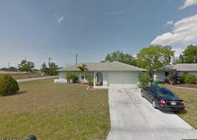 Cape Coral, FL 33990