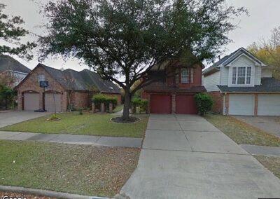 Houston, TX 77065