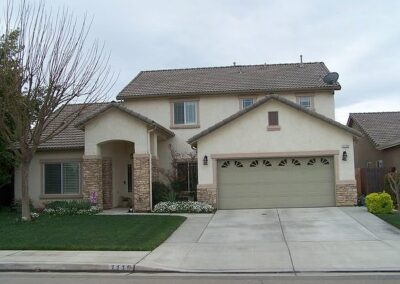 Fowler, CA 93625