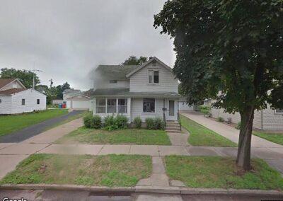 Winona, MN 55987
