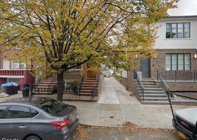 Brooklyn, NY 11230
