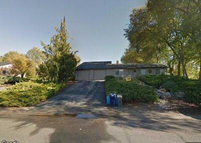 E Wenatchee, WA 98802