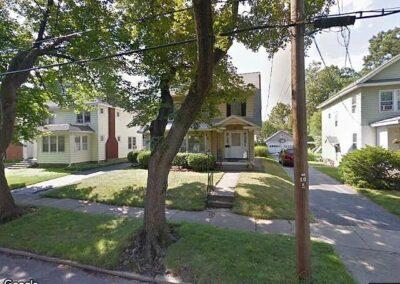 Schenectady, NY 12309