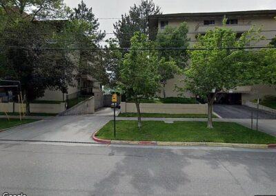 Salt Lake City, UT 84111