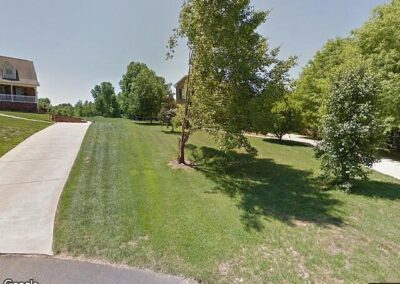 Winston Salem, NC 27127