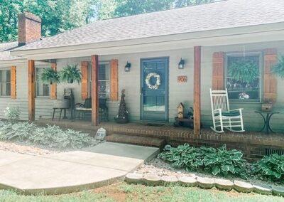 Pleasant Garden, NC 27313