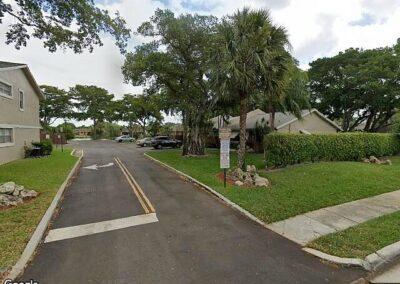Coconut Creek, FL 33063