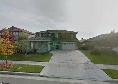 Visalia, CA 93291