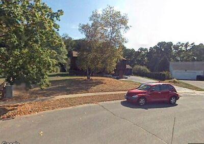 Plantsville, CT 6479