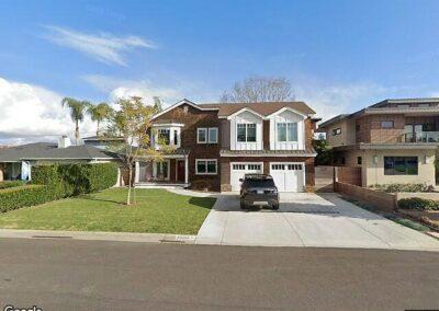 Newport Beach, CA 92660