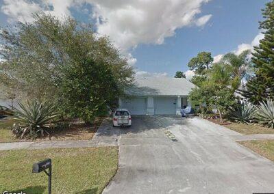 Royal Plm Beach, FL 33414