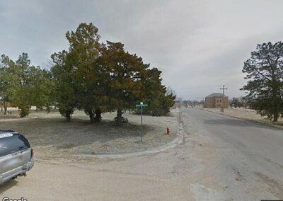 Sylvan Grove, KS 67481