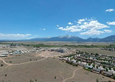 Buena Vista, CO 81211
