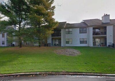 Parlin, NJ 8859