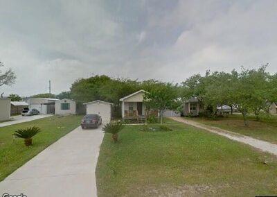 Rockport, TX 78382