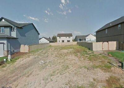 Ridgefield, WA 98642