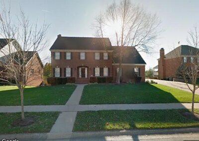 Lexington, KY 40515