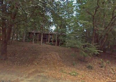 Winston Salem, NC 27106