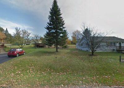 Tupper Lake, NY 12986