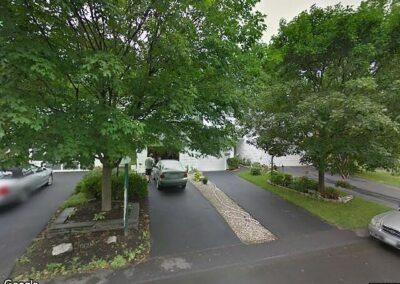 Albany, NY 12208