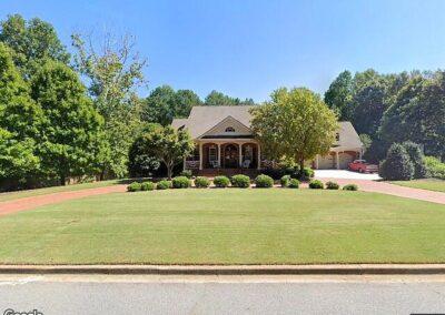 Snellville, GA 30078