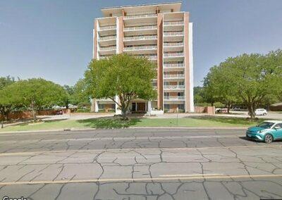 Waco, TX 76710