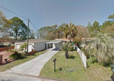 Lynn Haven, FL 32444