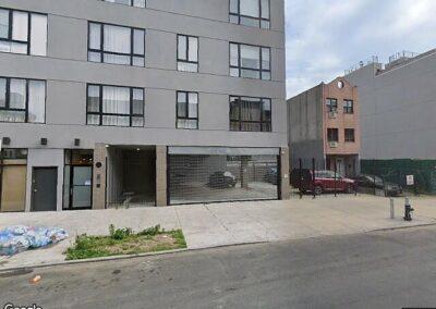 Brooklyn, NY 11216