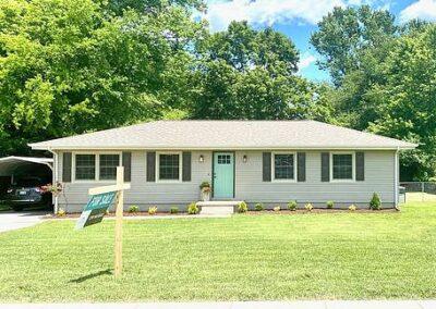 Hopkinsville, KY 42240